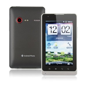 Смартфон HTC HD7 PRO+ (E8) Android 2. 3. 4 TV WiFi GPS 3G