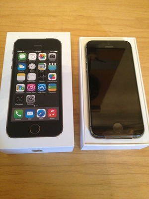 Apple iPhone 5s 16gb, iphone 5 32gb
